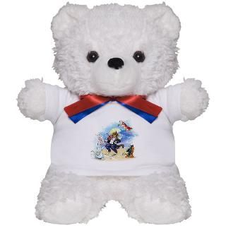 Baby Shower Teddy Bear  Buy a Baby Shower Teddy Bear Gift