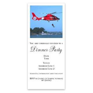 Coast Guard Diver Gifts & Merchandise  Coast Guard Diver Gift Ideas