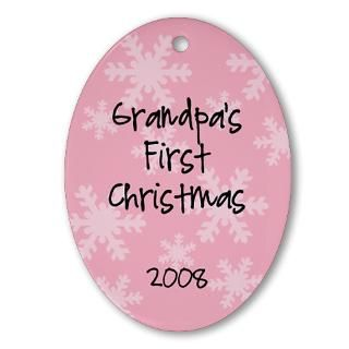 Moms First Christmas Gifts & Merchandise  Moms First Christmas Gift