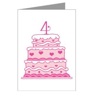 40Th Anniversary Greeting Cards  Buy 40Th Anniversary Cards
