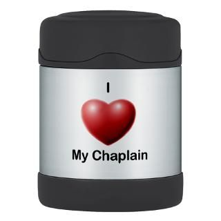Police Chaplain Gifts & Merchandise  Police Chaplain Gift Ideas