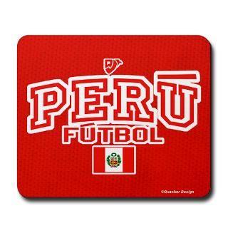 Peru Futbol Gifts & Merchandise  Peru Futbol Gift Ideas  Unique