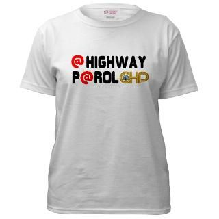 California Highway Patrol Gifts & Merchandise  California Highway