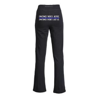 Thin Blue Line Family Gifts & Merchandise  Thin Blue Line Family Gift