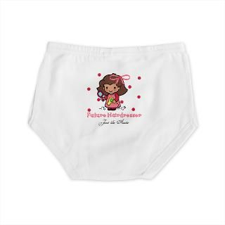 First Time Aunt Gifts & Merchandise  First Time Aunt Gift Ideas