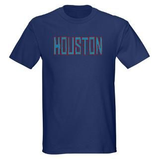 Houston Oilers Gifts & Merchandise  Houston Oilers Gift Ideas