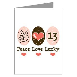13Th Birthday Greeting Cards  Buy 13Th Birthday Cards