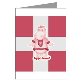 Hippo Crossing Gifts & Merchandise  Hippo Crossing Gift Ideas
