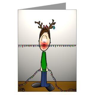 Palm Tree Christmas Greeting Cards  Buy Palm Tree Christmas Cards