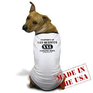 Pug t shirts, pug dog gifts, funny pug tshirts, poster art & more for