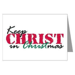 Jesus Birthday Greeting Cards  Buy Jesus Birthday Cards