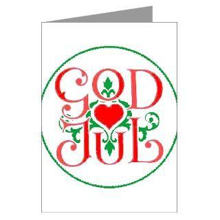 Swedish Christmas Greeting Cards  Buy Swedish Christmas Cards