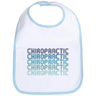 Baby Bibs  Chiropractic By Design