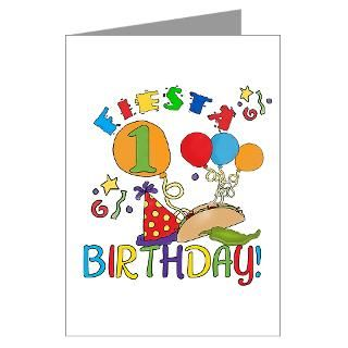 Baby 1St Birthday Greeting Cards  Buy Baby 1St Birthday Cards