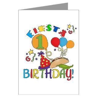 Baby 1St Birthday Greeting Cards  Buy Baby 1St Birthday Cards