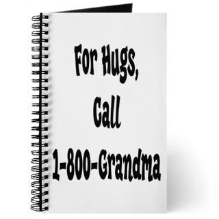 800 Grandma Gifts & Merchandise  1 800 Grandma Gift Ideas  Unique