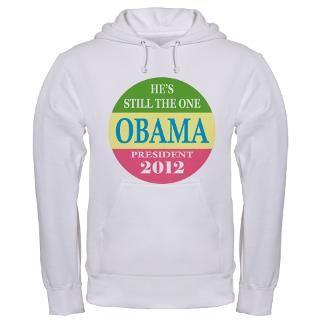 Anti Barack Obama Hoodies & Hooded Sweatshirts  Buy Anti Barack Obama