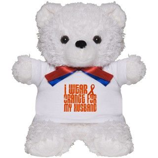 Multiple Sclerosis Teddy Bear  Buy a Multiple Sclerosis Teddy Bear
