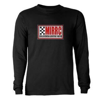 Steve Mcqueen T Shirts  Steve Mcqueen Shirts & Tees