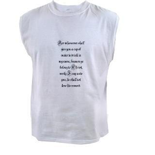 Belong To Jesus T Shirts  I Belong To Jesus Shirts & Tees
