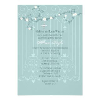 Baby Carriage   Book Insert Card Business Card