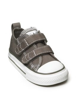 Velcro Sneakers   Sizes 4 7 Infant, 8 10 Toddler