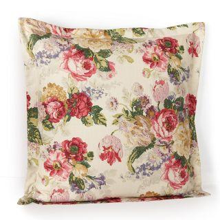 Lauren Ralph Lauren Surrey Garden Floral opean Sham