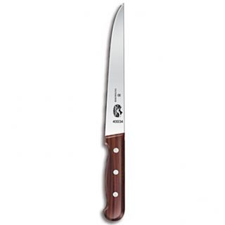 victorinox 8 carving knife reg $ 69 99 sale $ 49 99 sale ends 2 18 13