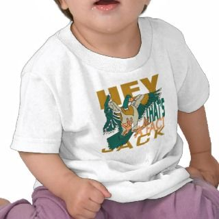 Kids Duck Dynasty Clothing, Baby Duck Dynasty Clothes, Infant Duck