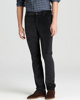 fit pick stitch jeans orig $ 298 00 was $ 178 80 143 04 pricing