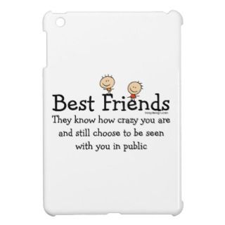 Funny iPad Mini Cases, Funny iPad Mini Covers