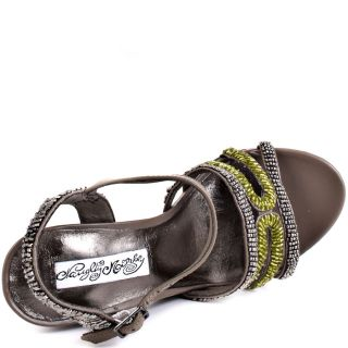 Naughty Monkeys Multi Color Lily   Grey for 94.99
