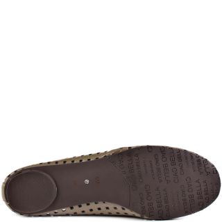 Ciao Bellas Brown Mayra   Light Taupe for 69.99