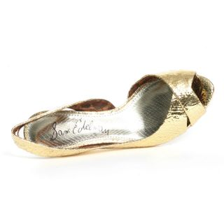 nova heel gold sam edelman sku zse009 $ 97 99