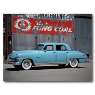 Fuel Foto   Authentic Hot Rod Merchandise: car gifts: Store