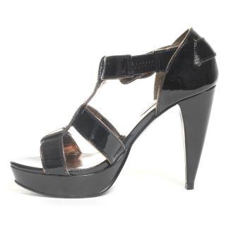evil heel black steve madden sku zsm045 $ 117 99