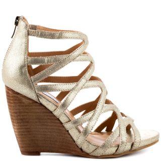 Steve Madden Shoes. Steve Madden Footwear