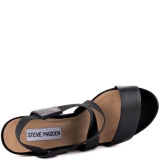 Steve Maddens Multi Color Terorr   Black Multi for 79.99