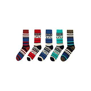 Socks   Mens Clothing