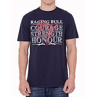 Raging Bull   Men   Tops & T Shirts