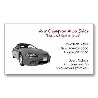 Ezra Dyer High Car Prices