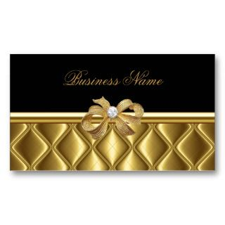 view more cheap elegant business profile company business cards
