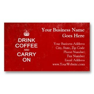 Business card quotes funny quotesgram for Business cards quotes