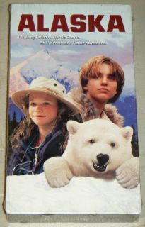 VHS Movie Columbia Tristar 1996 Thora Birch Vincent Kartheiser