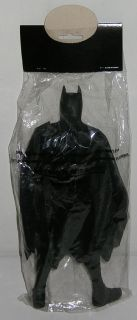 BEST Vintage Ultimate BATMAN 12 Figure Michael Keaton Movie MINT MIP