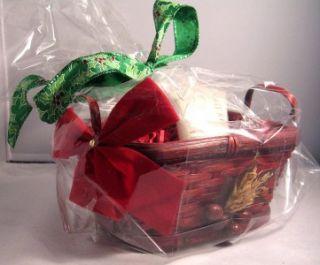 Birthday Anniversary Gift Basket Lip Balm Hand Cream Mary Kay