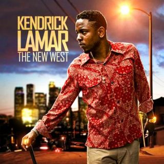 Kendrick Lamar Meek Mill Mac Miller E 40 The New West Hip Hop Rap