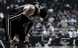 36 Lebron James Miami Heat 2012 NBA Champion MVP 38x24 Poster