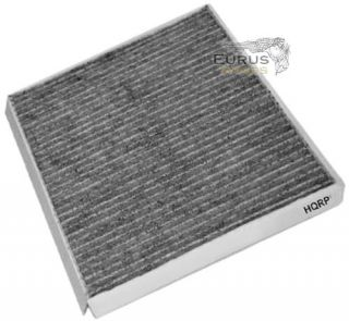 Cabin Air Filter Fits Kia Sportage 2005 2012 Rio RIO5 2006 2012