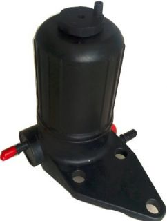 Genuine Perkins 4132A018 Diesel Lift Pump